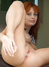 redhead moms extreme small preview