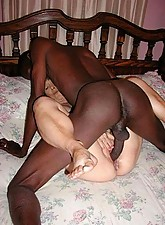extreme interracial cuckold small preview