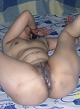 indian amateurs extreme small preview