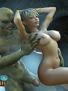 Shower fuck hd porn video