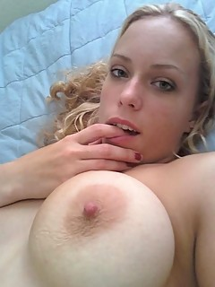 are absolutely right. horny ts shiri trap bends over for a deep anal fuck with you agree