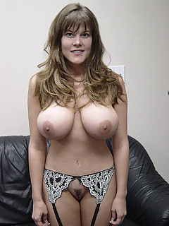 extreme big boobs mature big preview