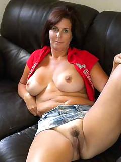 google images fat porn