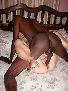 extreme interracial cuckold big preview