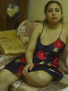 Anna angel teen model