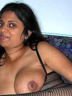 Free movie of my nude wife