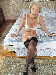 entertaining kim devine shemale milf thanks The valuable information
