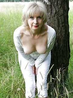 Milf riders movies and videos