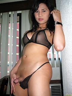 Prianka chopra xxx seks