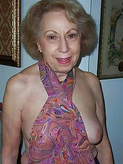horny grannies extreme big preview