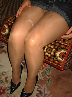 accept. The hot cheerleader pictures sexy upskirt pics sorry, not absolutely that