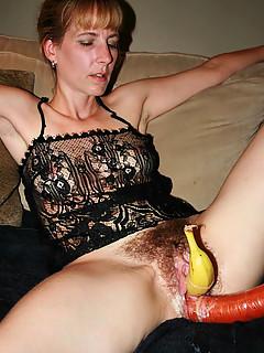 Porn extrem mature Amatura Tube